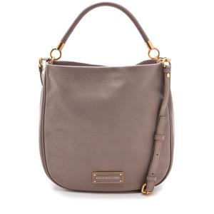 a933995e046b Marc Jacobs Too Hot To Handle Hobo Bag - Alexander Wang Marion Bag